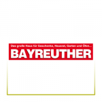 bayreuther-icon