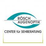 roesch-optik-icon