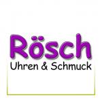 roesch-uhren-schmuck-icon
