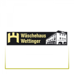 wettinger-waesche-icon