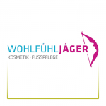 wohlfuehljaeger-icon