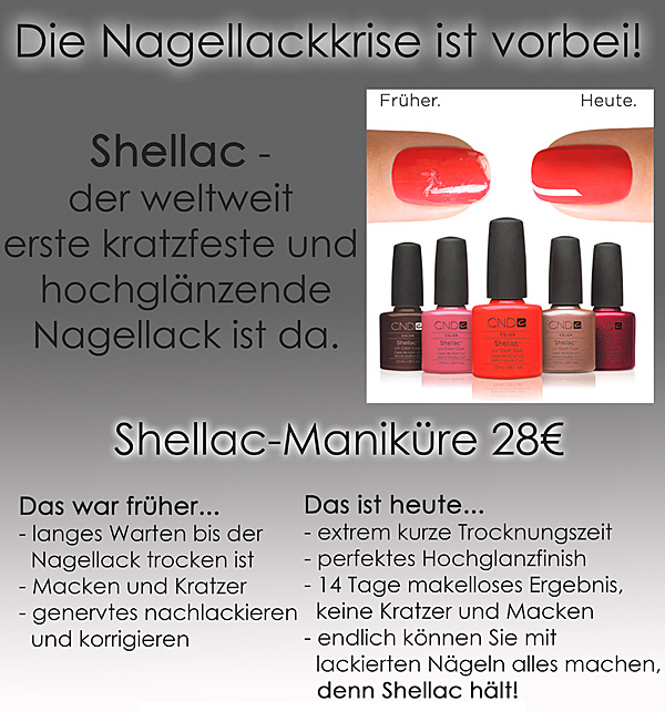 wohlfuehljaeger shellac