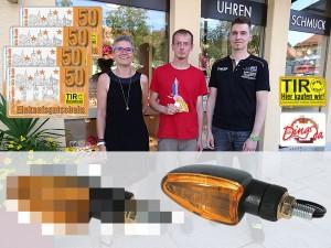 dingsda-gewinner-aus0615